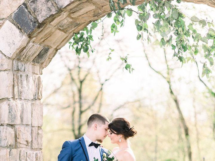 Tmx 2019 06 02 0001 51 783316 1559545090 Colorado Springs, CO wedding photography