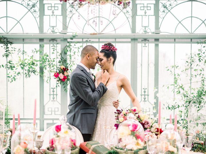 Tmx 2019 06 03 0001 51 783316 1559545090 Colorado Springs, CO wedding photography