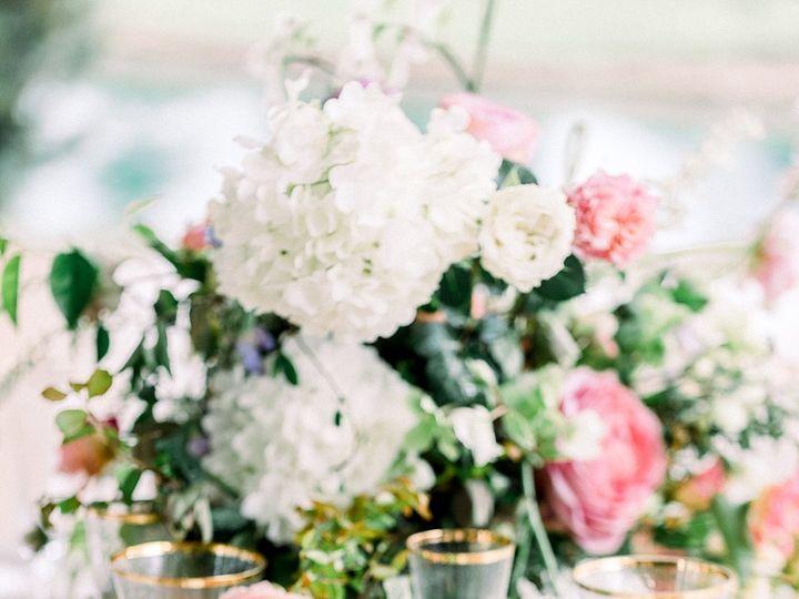 Tmx 2019 06 03 0002 51 783316 1559545089 Colorado Springs, CO wedding photography