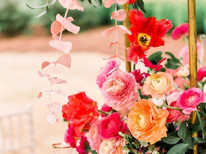 Tmx 2019 06 03 0003 51 783316 1559545090 Colorado Springs, CO wedding photography