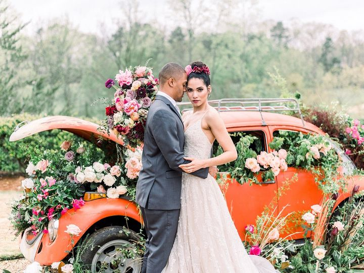 Tmx 2019 06 03 0004 51 783316 1559545090 Colorado Springs, CO wedding photography