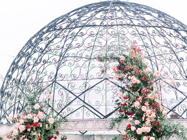 Tmx 2019 06 03 0005 51 783316 1559545098 Colorado Springs, CO wedding photography