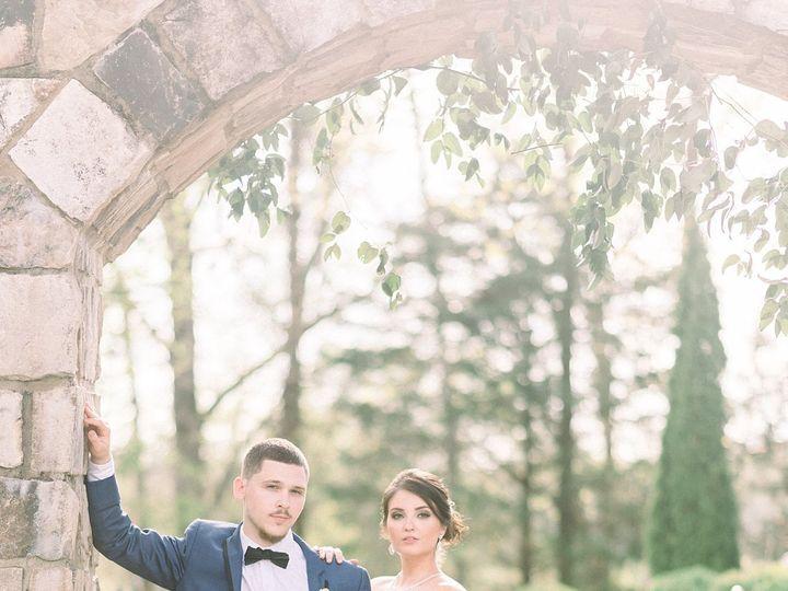 Tmx 2019 06 03 0006 51 783316 1559545097 Colorado Springs, CO wedding photography