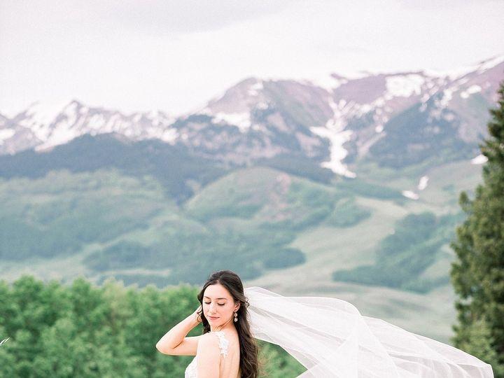 Tmx 2019 07 18 0001 51 783316 1563918530 Colorado Springs, CO wedding photography
