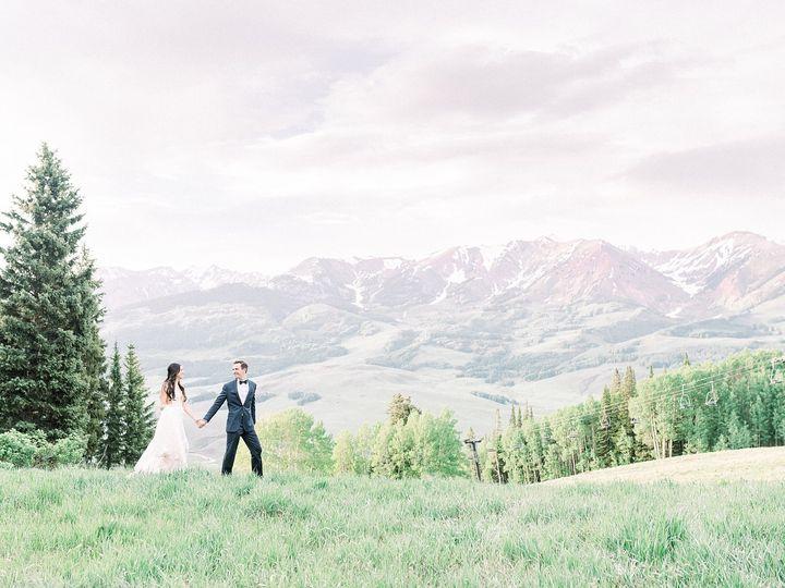Tmx 2019 07 18 0002 51 783316 1563918530 Colorado Springs, CO wedding photography