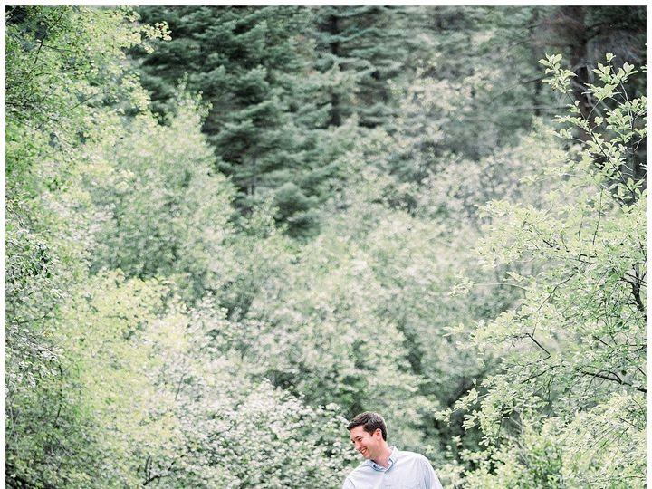 Tmx 2019 12 08 0063 51 783316 157700693754533 Colorado Springs, CO wedding photography