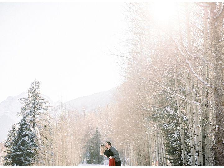 Tmx 2019 12 09 0007 51 783316 157700693544205 Colorado Springs, CO wedding photography