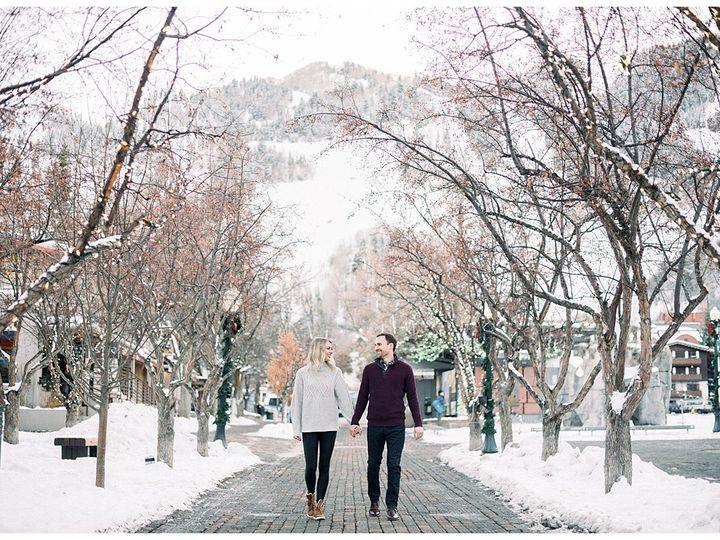 Tmx 2019 12 09 0019 51 783316 157700693623080 Colorado Springs, CO wedding photography