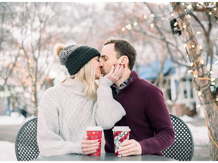 Tmx 2019 12 09 0021 51 783316 157700693686990 Colorado Springs, CO wedding photography
