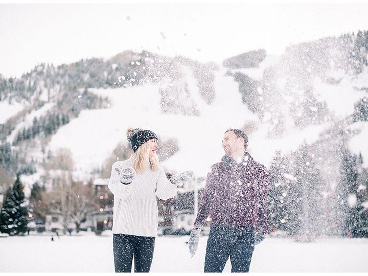 Tmx 2019 12 09 0025 51 783316 157700693826787 Colorado Springs, CO wedding photography