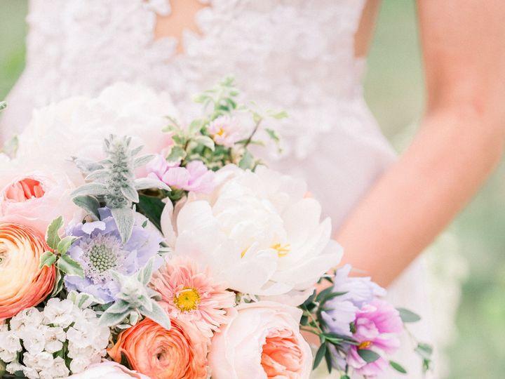 Tmx Bride Crested Butte Colorado Tent Wedding 13 51 783316 158114535151467 Colorado Springs, CO wedding photography