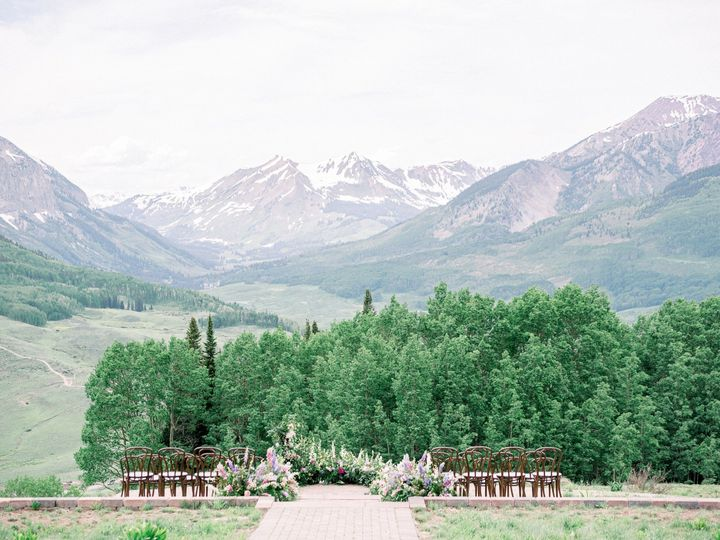 Tmx Bride Crested Butte Colorado Tent Wedding 14 51 783316 158114535483314 Colorado Springs, CO wedding photography