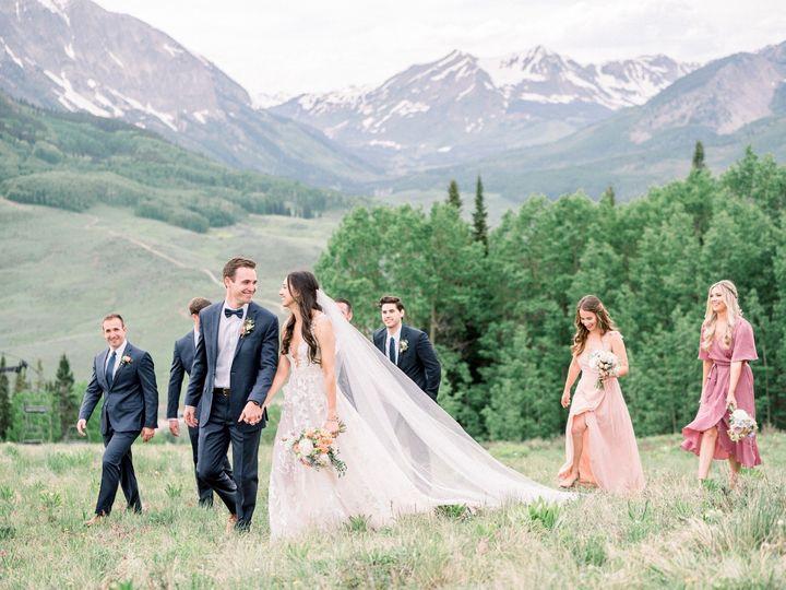 Tmx Crested Butte Colorado Tent Wedding 25 51 783316 158114536320369 Colorado Springs, CO wedding photography