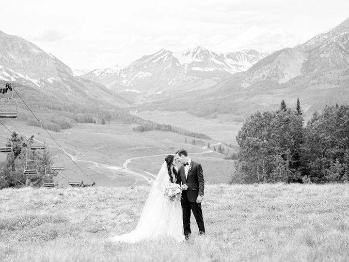 Tmx Crested Butte Colorado Tent Wedding 29 51 783316 158114526516288 Colorado Springs, CO wedding photography