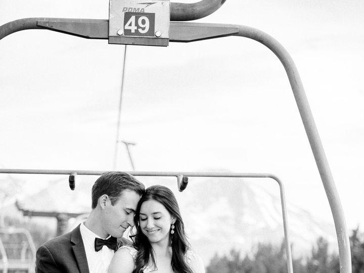 Tmx Crested Butte Colorado Tent Wedding 40 51 783316 158114536260179 Colorado Springs, CO wedding photography