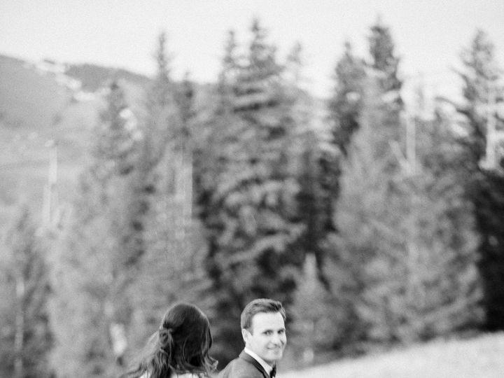 Tmx Crested Butte Colorado Tent Wedding 51 51 783316 158114536622317 Colorado Springs, CO wedding photography