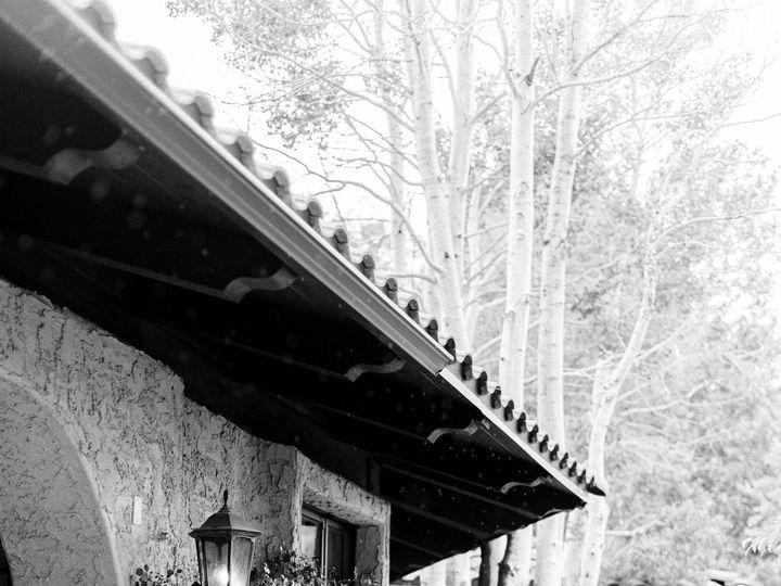 Tmx Fine Art Colorado Wedding Photographer 3 51 783316 158114537215220 Colorado Springs, CO wedding photography