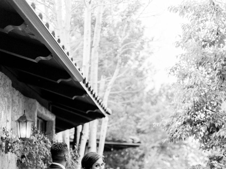 Tmx Fine Art Colorado Wedding Photographer 5 51 783316 158114537791417 Colorado Springs, CO wedding photography