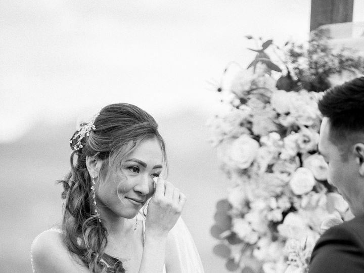 Tmx Garden Of The Gods Club Wedding 13 51 783316 158114574013789 Colorado Springs, CO wedding photography