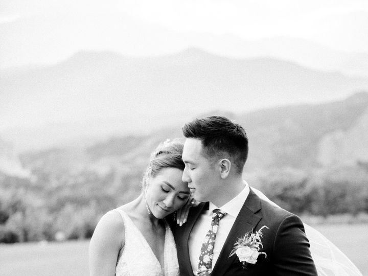 Tmx Garden Of The Gods Club Wedding 4 51 783316 158114535610127 Colorado Springs, CO wedding photography