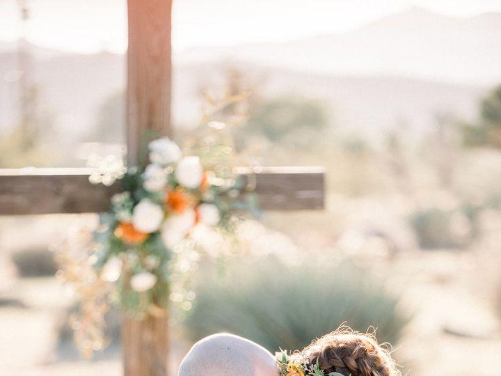 Tmx Jacie Marguerite13 2 51 783316 Colorado Springs, CO wedding photography