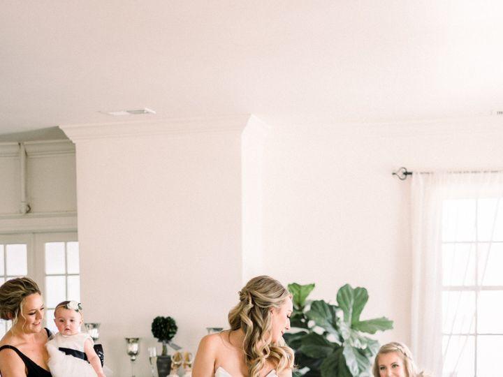 Tmx Jacie Marguerite14 51 783316 157700704370979 Colorado Springs, CO wedding photography