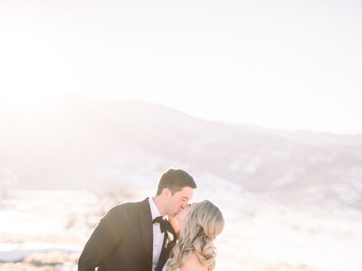 Tmx Jacie Marguerite29 51 783316 157700704233945 Colorado Springs, CO wedding photography