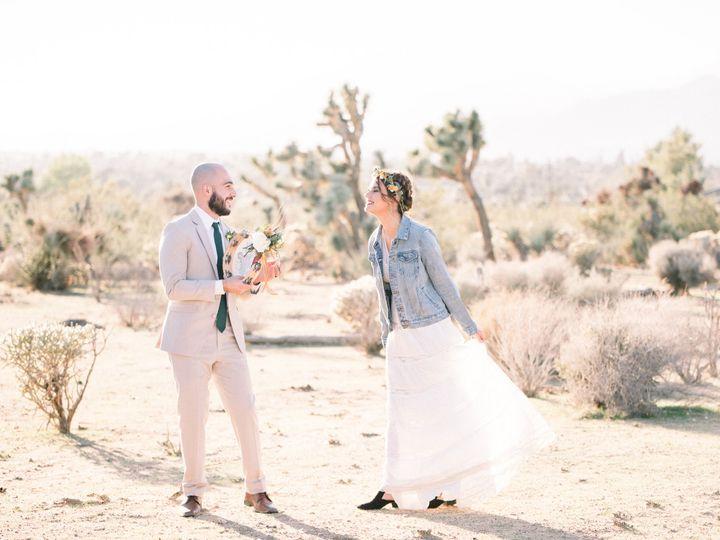 Tmx Jacie Marguerite30 6 51 783316 Colorado Springs, CO wedding photography