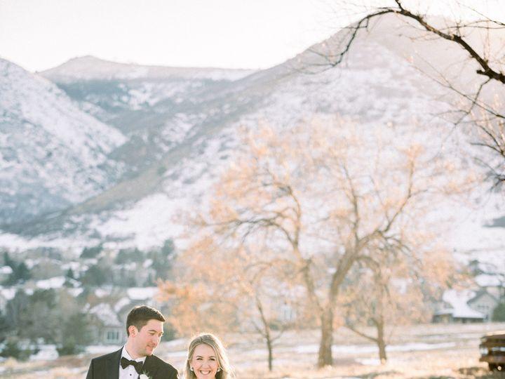 Tmx Jacie Marguerite35 51 783316 157700704369033 Colorado Springs, CO wedding photography