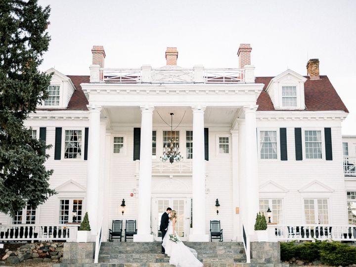Tmx Jacie Marguerite38 51 783316 157700704510795 Colorado Springs, CO wedding photography