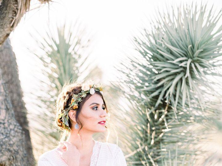Tmx Jacie Marguerite60 51 783316 Colorado Springs, CO wedding photography