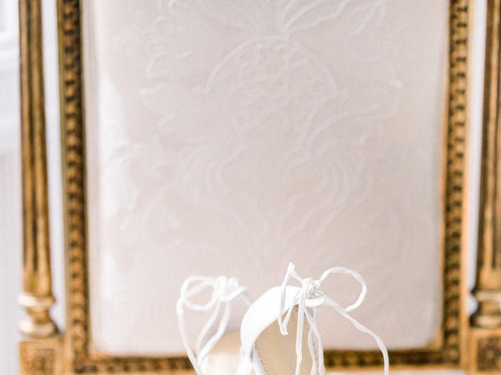 Tmx Jacie Marguerite74 51 783316 Colorado Springs, CO wedding photography