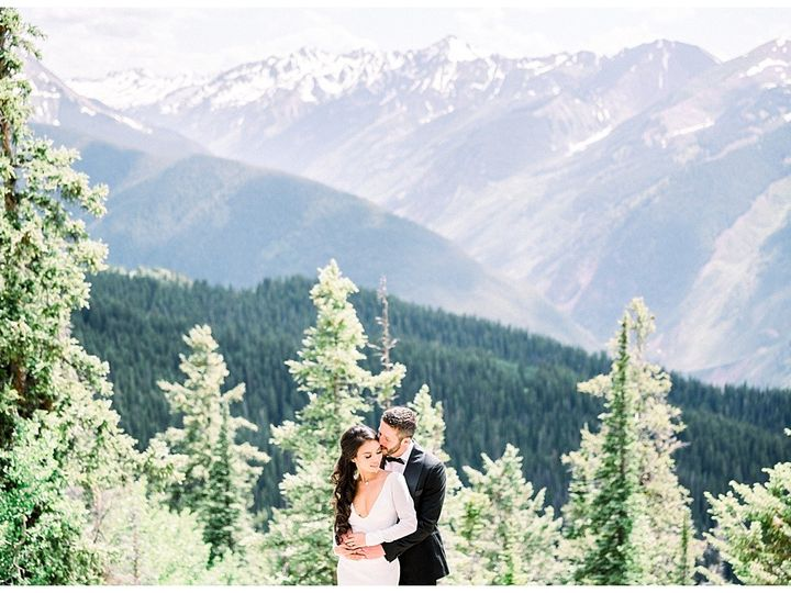 Tmx Little Nell Aspen Wedding 0001 51 783316 157700689643104 Colorado Springs, CO wedding photography