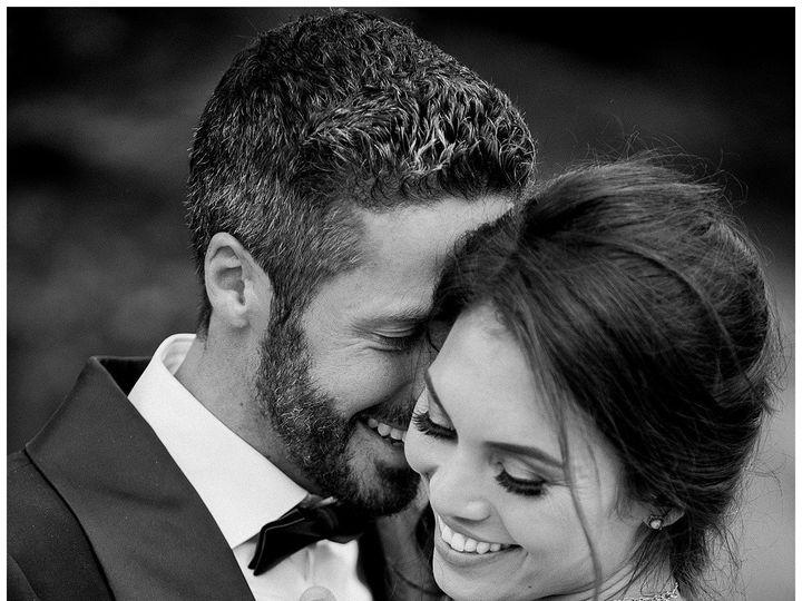 Tmx Little Nell Aspen Wedding 0014 51 783316 157700689740833 Colorado Springs, CO wedding photography