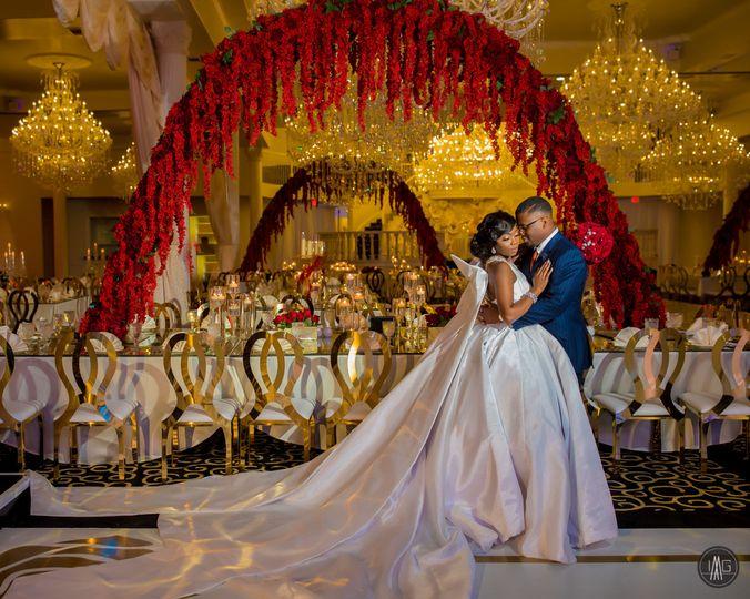 Lavish Decor Designs Event Rentals Houston Tx Weddingwire