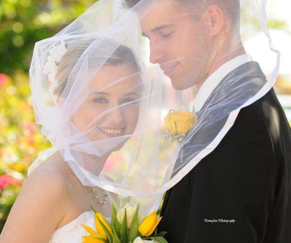 Tmx 1316530393772 2890851015035288194049931275085049810294161849505o Sugar Land, TX wedding photography