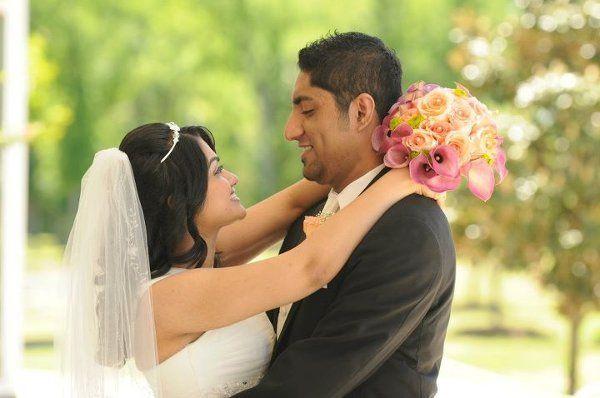 Tmx 1316530396397 29777610150352886905499312750850498102942021893017n Sugar Land, TX wedding photography