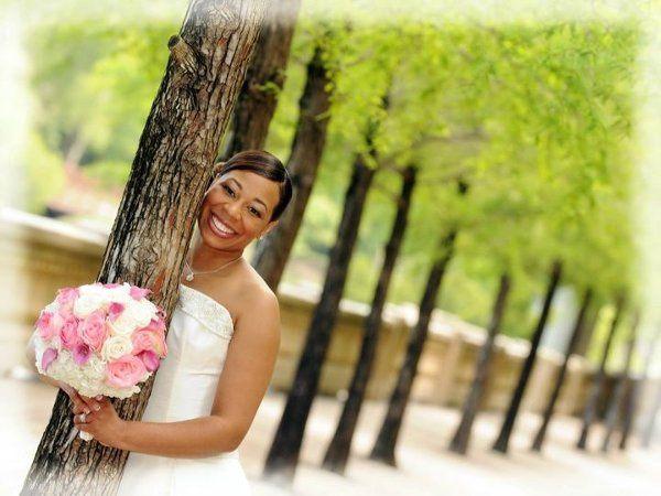Tmx 1316530399788 30496510150352909060499312750850498102944245122770n Sugar Land, TX wedding photography