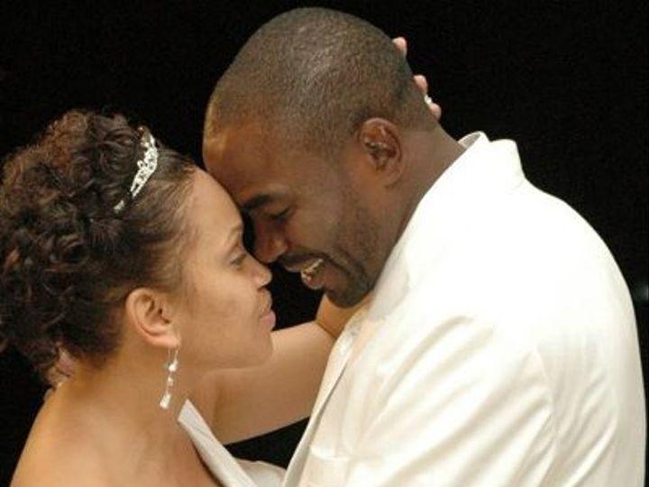 Tmx 1316530403163 30934510150352886225499312750850498102941992360477n Sugar Land, TX wedding photography