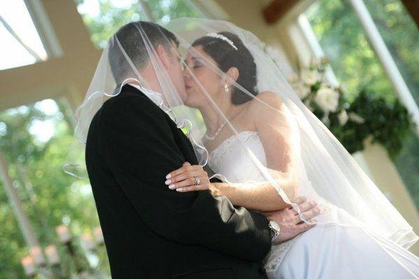 Tmx 1316530404397 30936610150352888260499312750850498102942272032304n Sugar Land, TX wedding photography