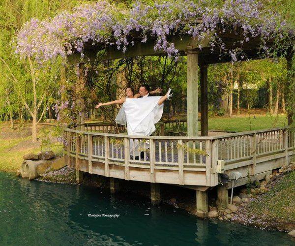 Tmx 1316530405522 31039210150352889710499312750850498102942644610031n Sugar Land, TX wedding photography
