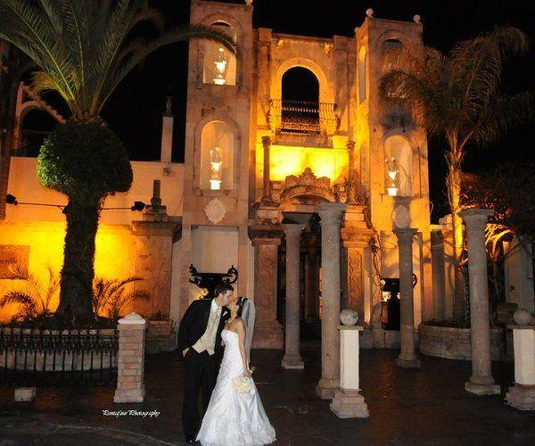 Tmx 1316530406757 31134810150352888530499312750850498102942322693791n Sugar Land, TX wedding photography
