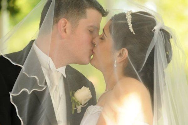 Tmx 1316530407913 3121191015035290444049931275085049810294405329179n Sugar Land, TX wedding photography