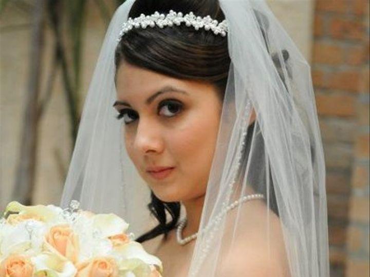 Tmx 1316530408788 31312110150352888655499312750850498102942368199493n Sugar Land, TX wedding photography