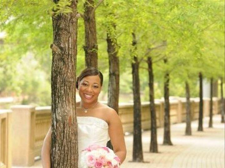 Tmx 1316530413210 31931810150352904380499312750850498102944042075506n Sugar Land, TX wedding photography