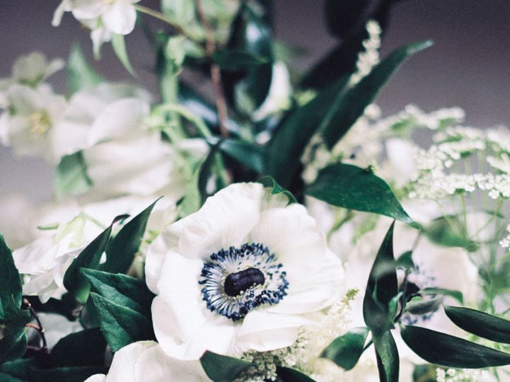 Tmx 1520366204 B81ec2c338951a9f 1520366203 029fc30f74d1a00f 1520366198559 2 Portfolio02 Westmont, IL wedding photography