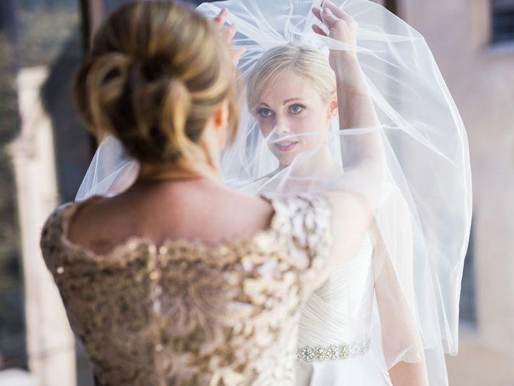 Tmx 1520366206 C1b8d75282446e60 1520366205 75d12da8a5ed23ee 1520366198564 8 Portfolio08 Westmont, IL wedding photography