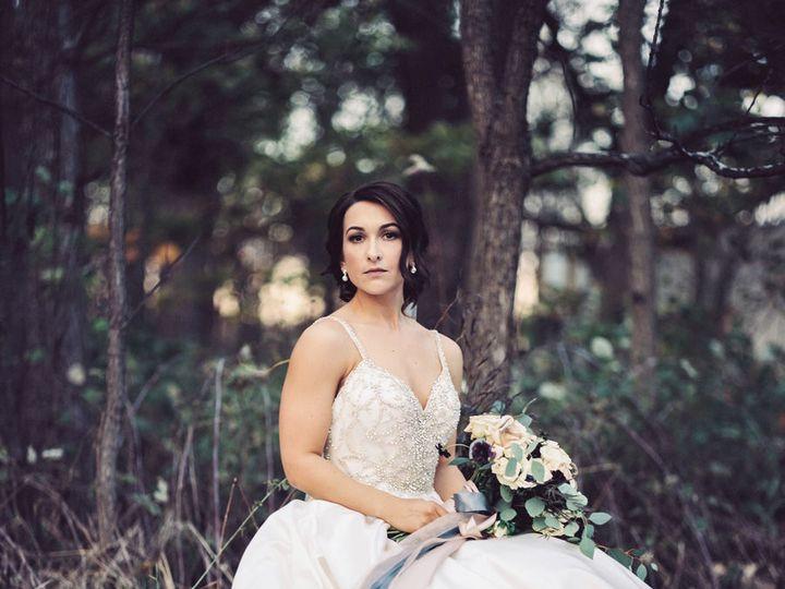 Tmx 1520366215 2961f8b0eb92bb63 1520366213 4aea7a18d7ebd193 1520366198567 12 Portfolio12 Westmont, IL wedding photography