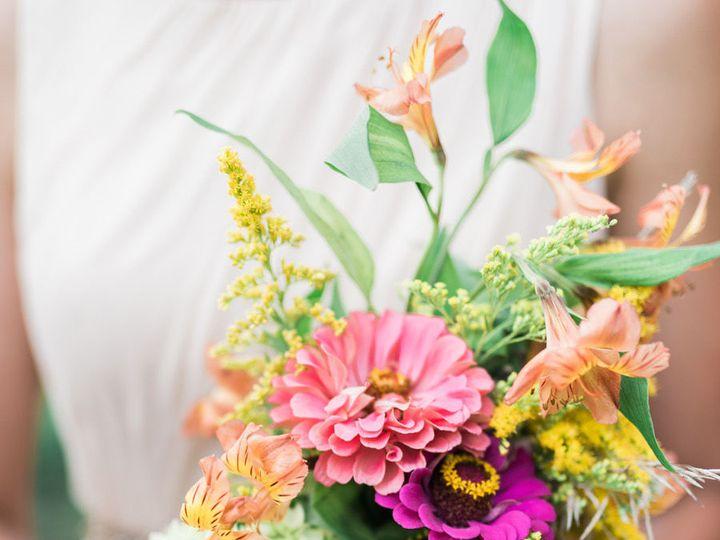 Tmx 1520366215 2a8095b298002b7a 1520366214 Ee217bc4467f3d9f 1520366198568 14 Portfolio14 Westmont, IL wedding photography