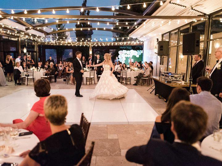 Tmx 1520366236 88ae330b85bf1147 1520366234 06863586384e7c57 1520366198577 39 Portfolio39 Westmont, IL wedding photography